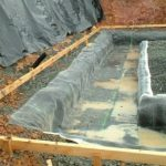 FillWyIzMjAiLCIyODAiXQ-ZHydrostatic-Residential-Footing