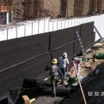 FillWyIzMjAiLCIyODAiXQ-Swelltite-to-wall-with-Aquadrain-over-for-drainage-and-protection